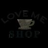 Love Me Shop