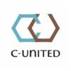 岩合光昭こねこグッズキャンペーン|カフェ・ベローチェ|株式会社シャノアール